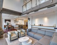 4611 Travis Street Unit PH2, Dallas image