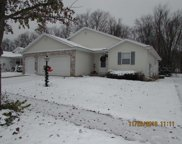 2039 Autumn Ridge Lane, Elkhart image