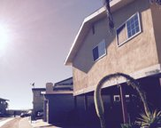 1157  Pittsfield Lane, Ventura image