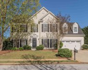 3 Blanding Lane, Greer image