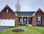 5010 Montview Way, Noblesville image