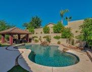 33604 N 24th Drive, Phoenix image