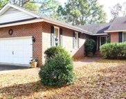 311 Parkview Dr., Pawleys Island image