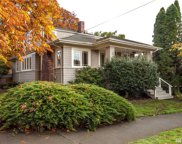 4140 Midvale Ave N, Seattle image