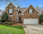 5640  Fairway View Drive, Charlotte image