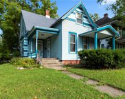107 S Ritter Avenue, Indianapolis image