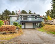 12730 2nd Ave SW, Seattle image