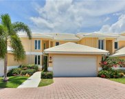 3640 Belair Ln Unit 22, Naples image