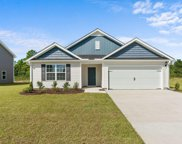 7113 Cameron Trace Drive, Wilmington image