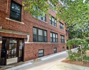 1649 West Balmoral Avenue Unit 1, Chicago image