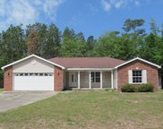 11700 Evergreen Hills, Tallahassee image