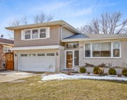 5302 South Catherine Avenue, Countryside image