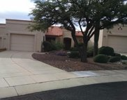 13999 N Green Tree, Oro Valley image