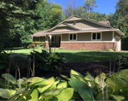 9434 Old Concord Blvd Boulevard, Inver Grove Heights image