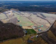 980 Donahew Road, Owingsville image
