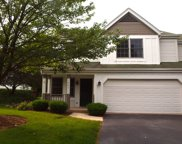 207 Spring Point Drive, Carpentersville image