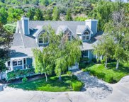 23959 Wildwood Canyon Road, Newhall image