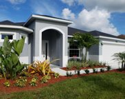 902 SW Romaine Lane, Port Saint Lucie image