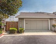 814 Byrd Ln, Foster City image