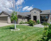 1442 Chevalier Ct., Sparks image
