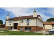 1515 S 9th Ave, Sterling image