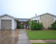 5713 Boutall  Street, Metairie image