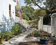 302 Lighthouse Ave, Pacific Grove image
