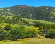 45251 Carmel Valley Rd, Greenfield image
