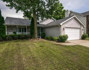 980 Driftwood Trail, Crown Point image