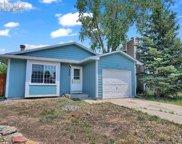 4590 Allison Drive, Colorado Springs image