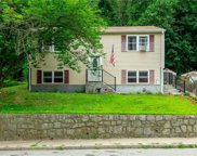 1221 Manville RD, Woonsocket image