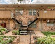 7929 Royal Lane Unit 211, Dallas image