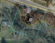 17260 Wild Horse Creek, Chesterfield image