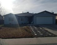 3173  Booshway Avenue, Grand Junction image