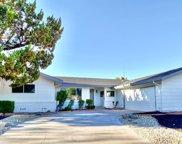 10575  Milazzo Way, Rancho Cordova image