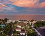 710 N Ocean Boulevard, Delray Beach image