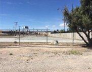 4100 Boulder Highway, Las Vegas image