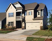 2000  Lily Pond Circle Unit #1103, Waxhaw image