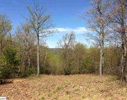 103 Eagle Rock Road, Landrum image