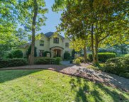 611  Forest Lane, Rock Hill image
