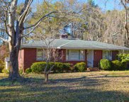 1768 Carolina Country Club Road, Spartanburg image