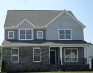 2515 Channelmark Place, Chester image