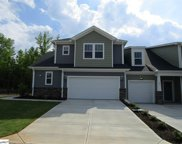106 Tiger Pond Road Unit lot 4, Easley image