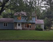 9630 Hilliard Rd, McCandless image