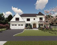 2 Barry Road, Scarsdale image