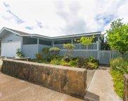 94-1165 Hoomakoa Street, Waipahu image
