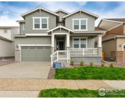 2909 Reliant St, Fort Collins image