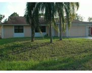 606 SE Essex Drive, Port Saint Lucie image