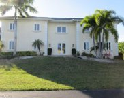 8891 Woodgate DR, Fort Myers image