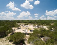 4150 E Highway 290 Highway, Dripping Springs image